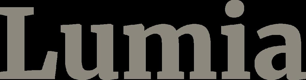Marchio Lumia